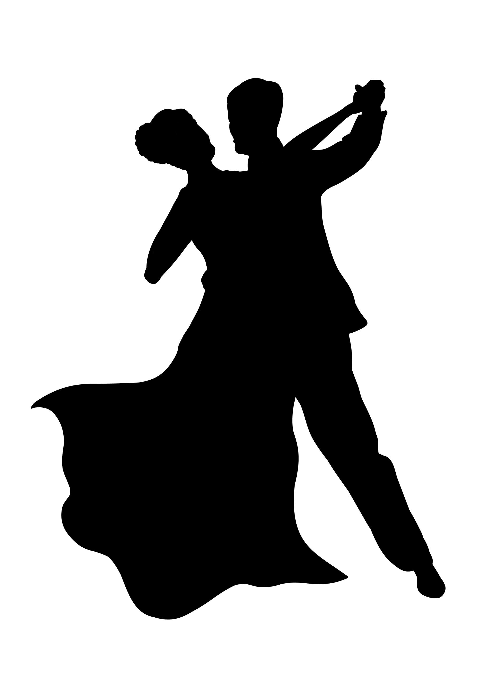 газировка танцы в моей кровати слушать онлайн