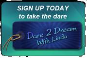 Linda-Dare-Tag no shadow