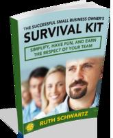 Survival-Kit 2
