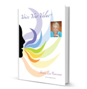 VYV Book Cover