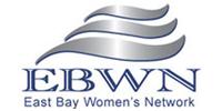logo ebw