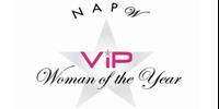 logo napw woy