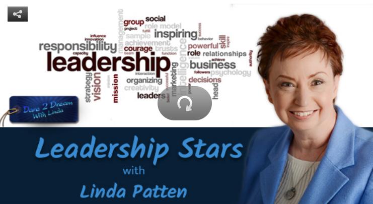 rebecca-leadership-stars
