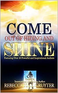 shine-cover-200